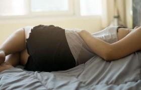 痉挛,疲劳,腹胀和更多症状的最佳食物