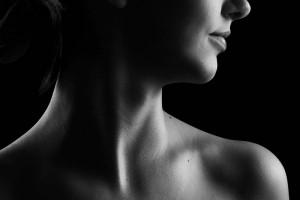 颈部淋巴排毒多久一次最好应该怎样淋巴排毒