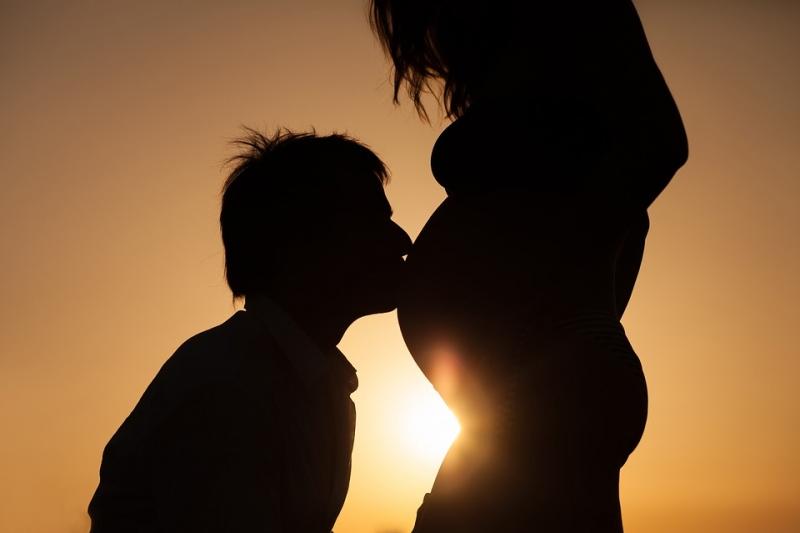 孕妇消化不良怎么治疗方法孕妇消化不良的原因是什么呢