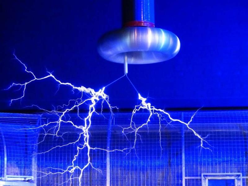 触电救护的原则有哪些如何预防触电