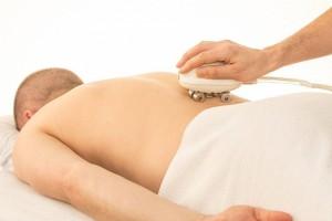 肩膀酸痛按摩的穴位介绍肩颈疼痛的疾病介绍